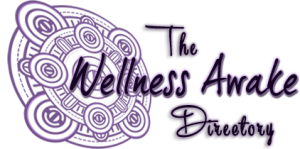 The Wellness Awake Directory