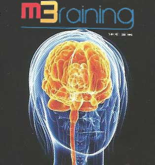 Guest Post: What is mBIT (Multiple Brain Integration Techniques)?