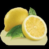 Sour Lemons